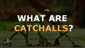 What are Catchalls (Catchall Email Accounts)?