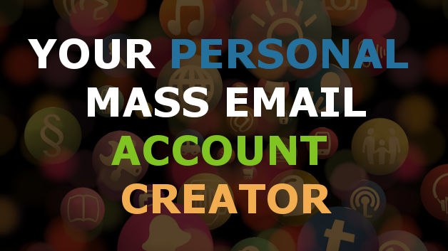 https://seospartans.com/wp-content/uploads/2016/04/Your-Personal-Mass-Email-Account-Creator-Featured-Image.jpg