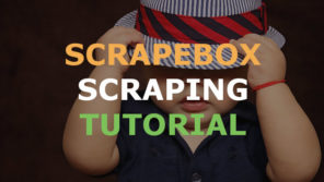 Scrapebox Scraping Tutorial – Easy 56 Million Links / Day